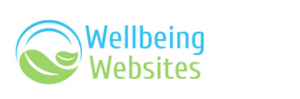 Wellbeing Websites